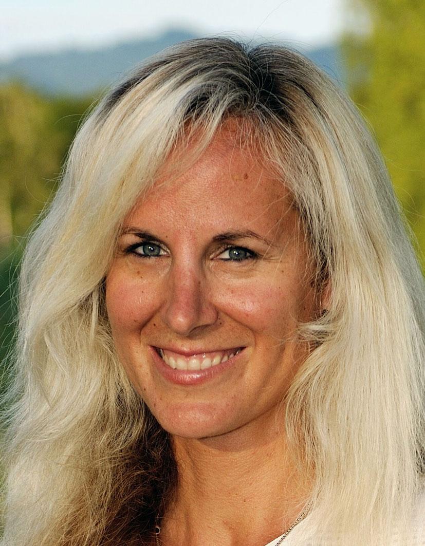 Angela Ziltener