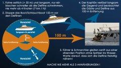 schutz_empfehlungen_04.jpg