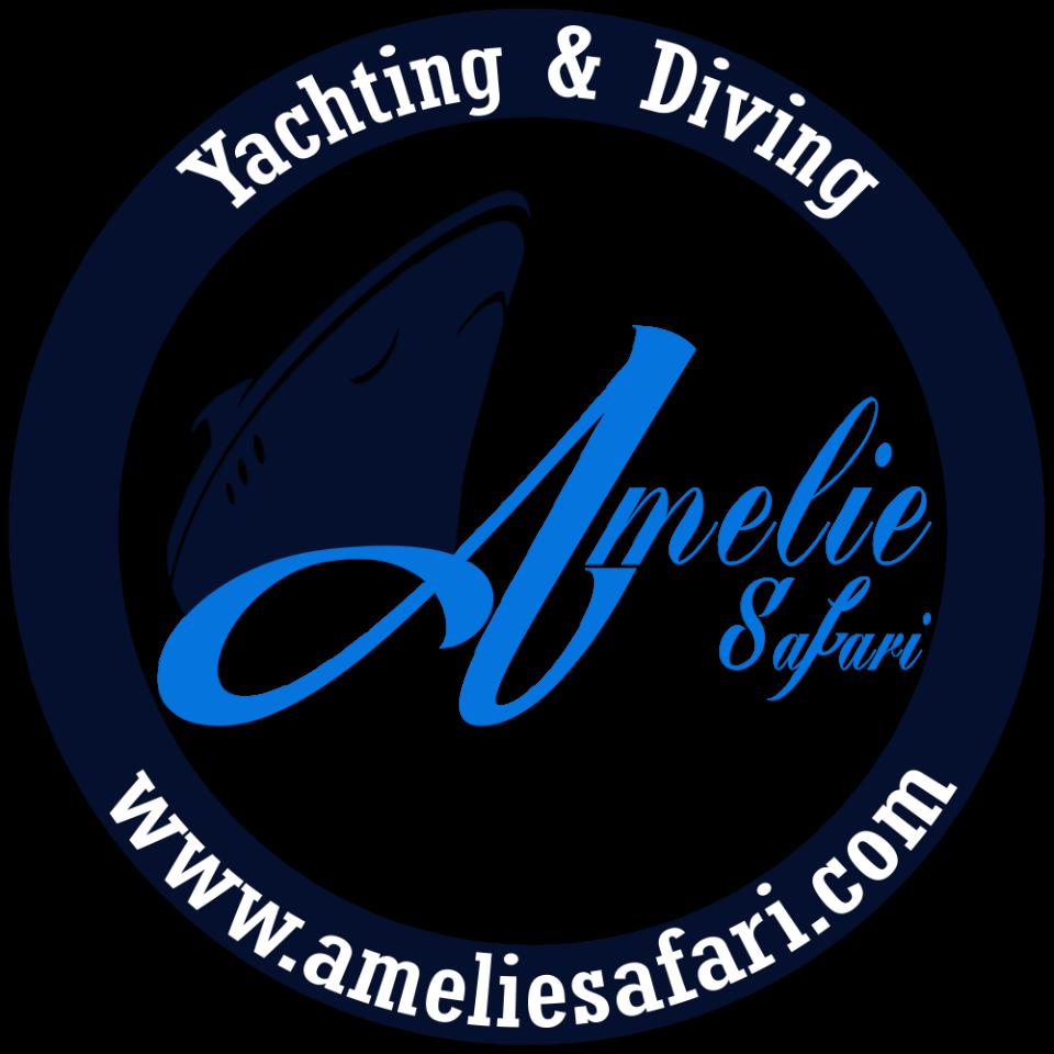Amelie Safari