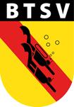 Badischer Tauchsportverband e.V.