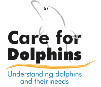 Care for Dolphins - Unterstanding dolphins and their needs