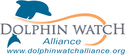 Dolphin Watch Alliance