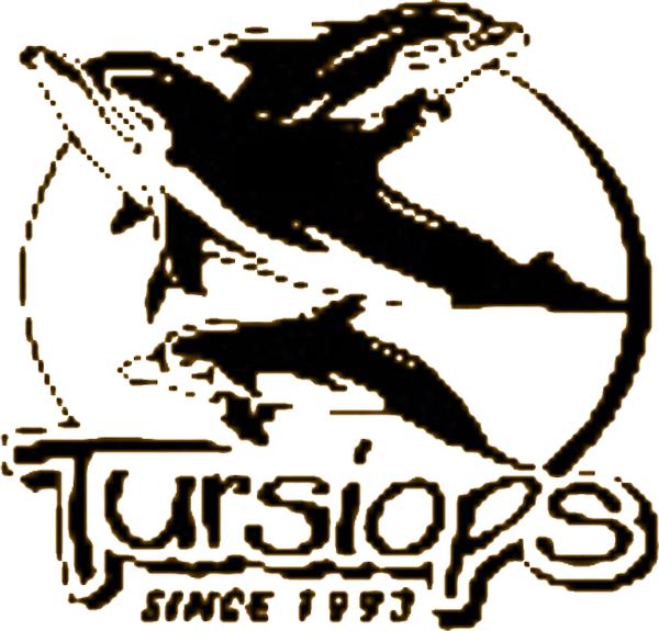 Tursiops