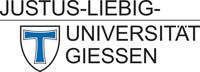 Justus-Liebig-Universität Giessen