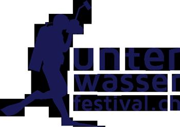 unterwasserfestival.ch