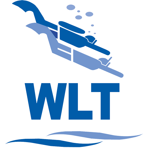 Württembergischer Landesverband für Tauchsport e.V.